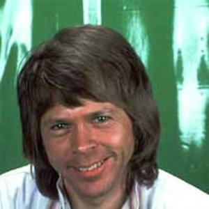 Image for 'Björn Ulvaeus'