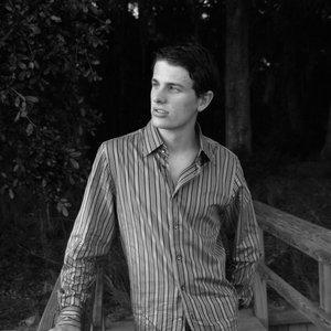 Image for 'Josh Cumbee'