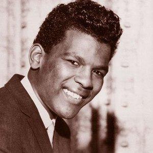 Bild für 'Jimmy 'Soul' Clark'