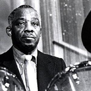 Image for 'Miles Davis/The Modern Jazz Giants'