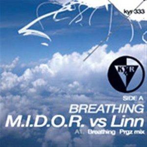 Image for 'M.I.D.O.R. vs Linn'
