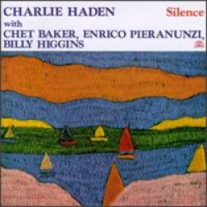 Image for 'Billy Higgins / Charlie Haden / Chet Baker / Enrico Pieranunzi'