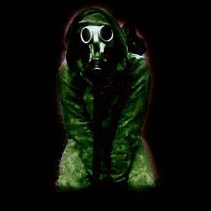 Image for 'Predaking'
