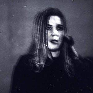 Image for 'Mono Girl'