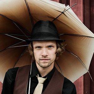 Image for 'Gustav Haggren'