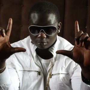 Image for 'Wande Coal'