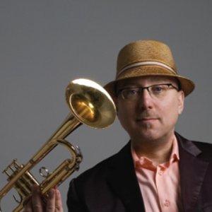 Image for 'Brian Lynch Latin Jazz Sextet'