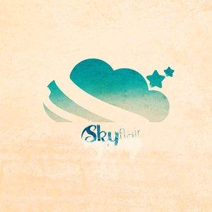 Image for 'SkyFlair'