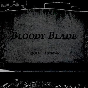 Image for 'Bloody Blade'