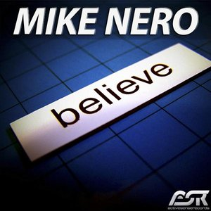 Image for 'Mike Nero'