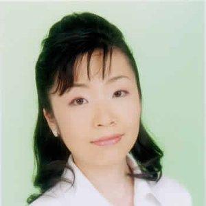 Image for '斉木美紀子'