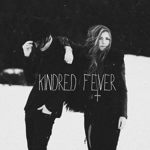 Image for 'Kindred Fever'
