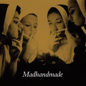 Image for 'MadHandmade'