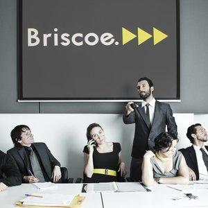 Image for 'Briscoe'