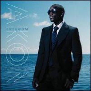 Image for 'Akon, Lil Wayne & Young Jeezy'