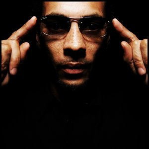 Image for 'Roni Size & Surge'