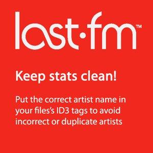 Immagine per 'LMFAO Feat. Lauren Bennett and Goonock'