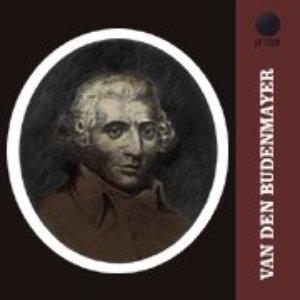Bild för 'Van Den Budenmayer'