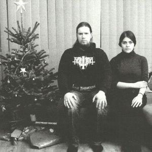 Zdjęcia dla 'Angst Skvadron'