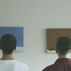 Image for 'Yüzyüzeyken Konuşuruz'