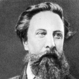 Image for 'Алексей Толстой'