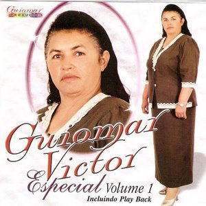 Image for 'Guiomar Victor'