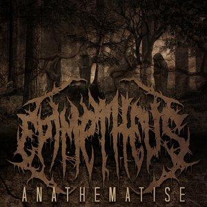 Image for 'Epimetheus'