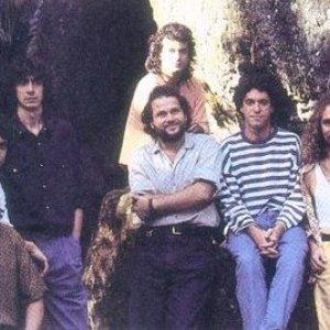 Image for 'Banda Zil'