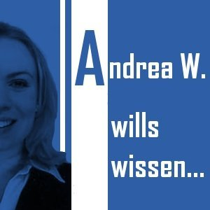 Image for 'Andrea W.'