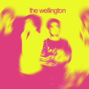 Image for 'The Wellington'