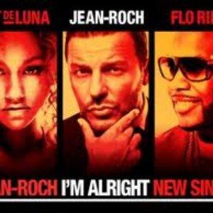 Image for 'Jean-Roch Feat. Flo Rida & Kat DeLuna'