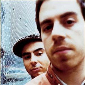 Image for 'Jansen & Kowalski'