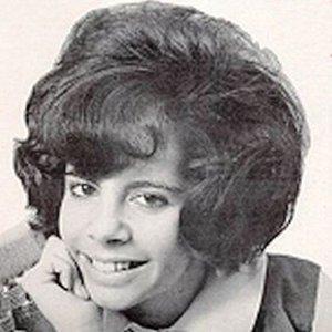 Image for 'Donna Lynn'