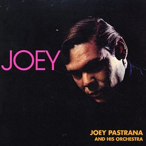 Image for 'Joey Pastrana & His Orchestra'