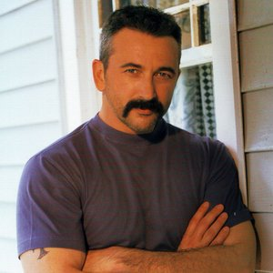 Image for 'Aaron Tippin'