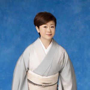 Bild für '神野美伽'