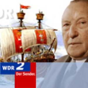 Image for 'WDR 2 Stichtag'