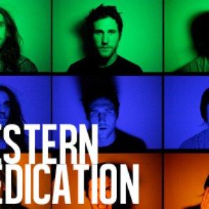 Imagen de 'Western Medication'