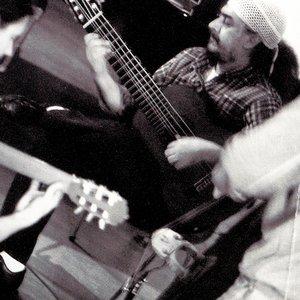 Image for 'Egberto Gismonti Trio'
