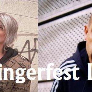 Image for 'Fingerfest Inc'