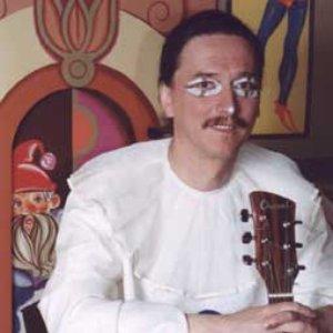 Image for 'Владимир Щукин'