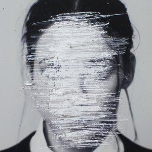 Image for 'Natasza Ptakova'