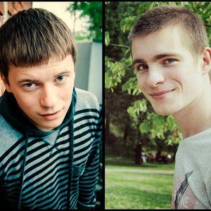 Image for 'Денис RiDer ft. Дима Карташов'