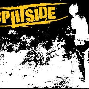 Image for 'Splitside'