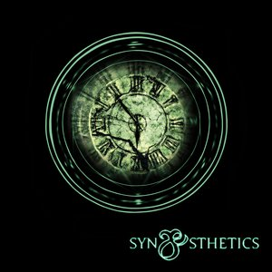 Image for 'Synaesthetics'