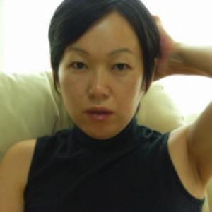 Image for 'Manami Matsumae'