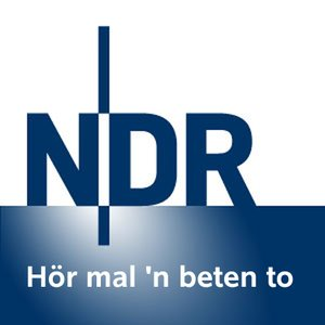 Image for 'NDR - Hör mal 'n beten to'