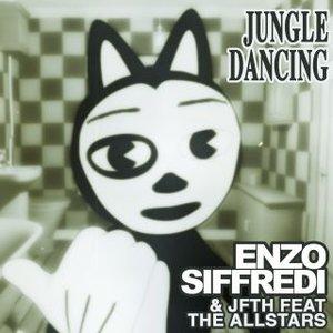 Image for 'Enzo Siffredi & JFTH feat. the Allstars'