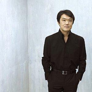 Bild für 'Senju Akira'