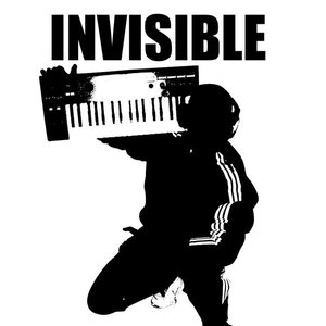 Image pour 'Invisible Rockers Crew'